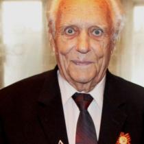 Владимир Науменко