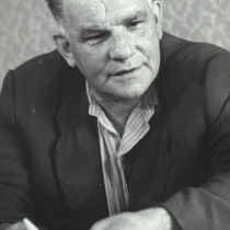 Андрей Бочкин