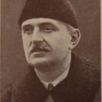 Фото из архива ВНИИГ