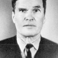 Федор Колыхматов