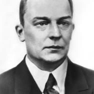 Александр Смуров